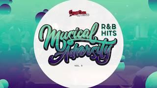 Musical Adversity R&B Hits Battle Vol 3 - Top 16 | Furiously Nice vs SoulRoGemmario