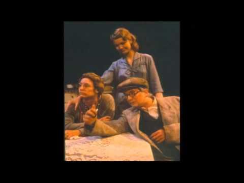 Women in Theatre: Steppenwolf Theatre Company