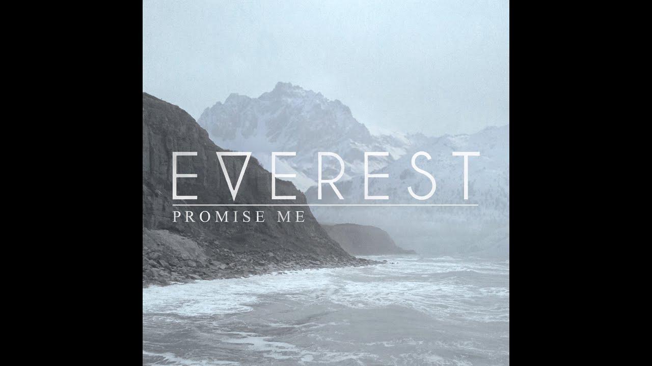 Everest Streaming