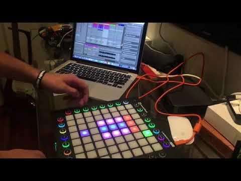 Despacito DJ Mixed Song 2018 New