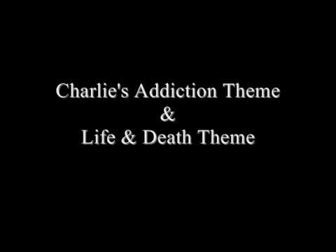 LOST - Charlie, Claire & Aaron's Themes