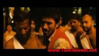 Kadhal en Kadhal HD (Mayakkan Enna) www.Tamilsweet.net