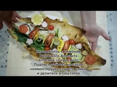 болгарский перец сколько жарить