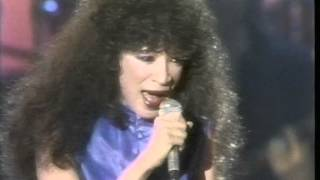 Ronnie Spector - I Can Hear Music (Legendary Ladies of Rock & Roll - track 13)