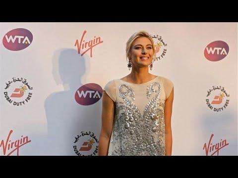 Pre-Wimbledon Party presented by Dubai Duty Free 2012 | WTA