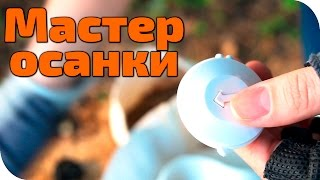 видео Корректоры осанки