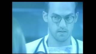 Générique  - Urgences (Saison 4)