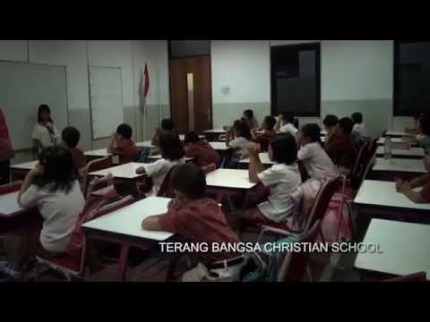 MWC 2021 Highlight On JKI Injil Kerajaan