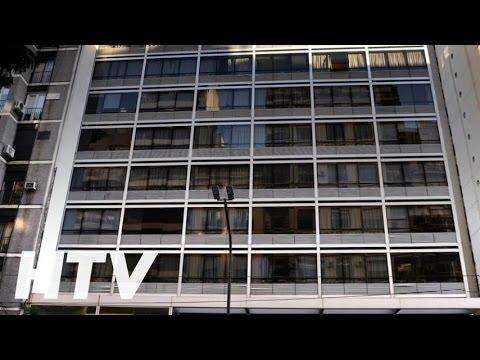 Concord Callao by Temporary Apartments, Apartamento en Buenos Aires