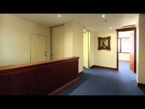 Suite 9, 52 Davenport Street Southport 4215 QLD by Jim Payne
