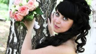 фото ролик свадьба