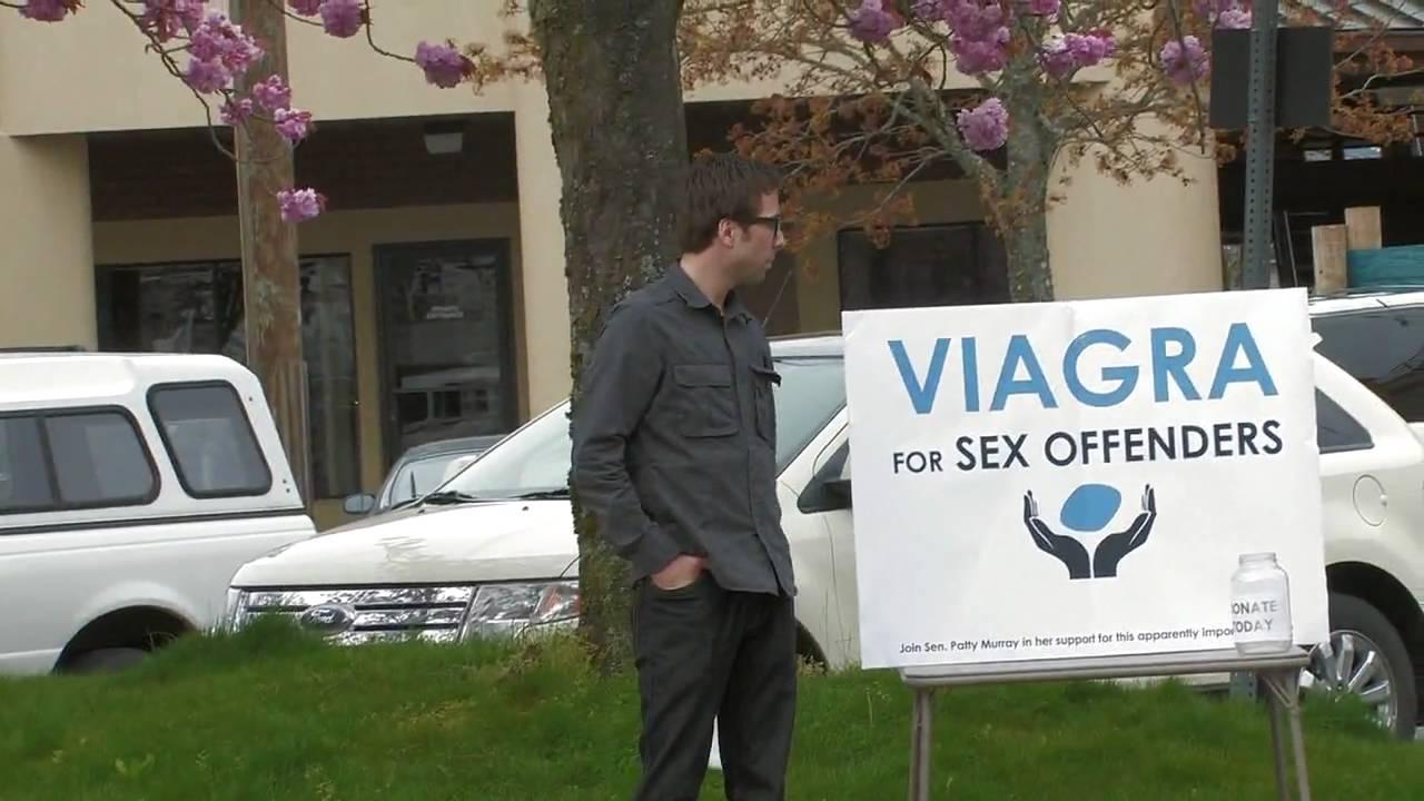Viagra sex video