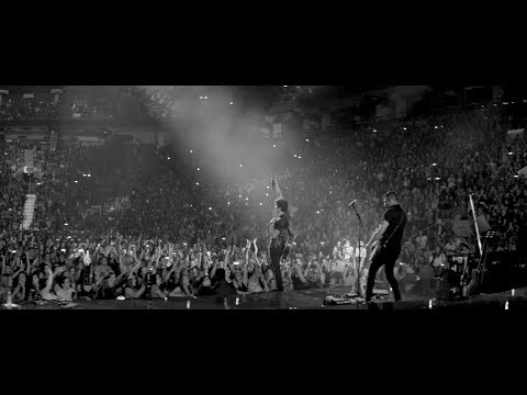 Shawn Mendes: The Tour - Official Trailer