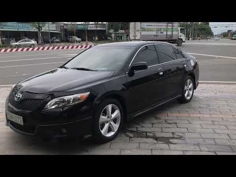 Báo giá Salon ô tô Đại Minh Phát siêu thị ô tô giá rẻ bình dương LH 0947681030