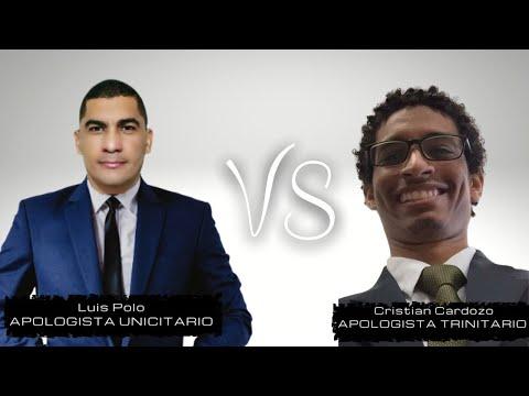 UNICIDAD VS TRINIDAD PDF