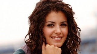 Katie Melua 2016 - Full Songs Medley 6 (HD) by John Bertrandino di Bertone