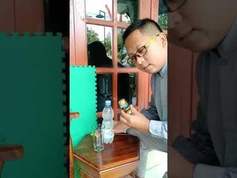 juice-neo-healthy-spirulina-dari-pt-raja-walet-indonesia