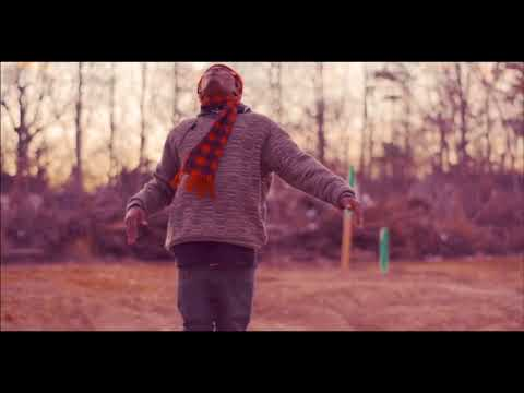 Tak3n - Worthless (Shot & Edited By Swift Giff) [Music Video]