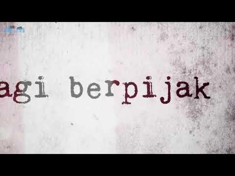 Virgoun - Surat Cinta Untuk Starla (Official Lyric Video).mp4