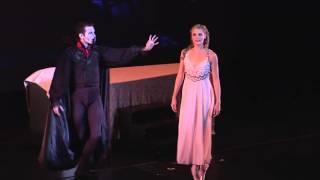 Dracula 2015 Promo