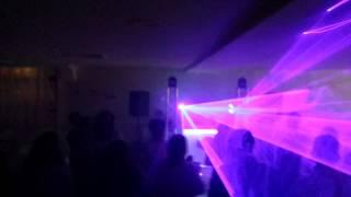 Gaspy DJ presso Gardenia Palace Piano Superiore 20