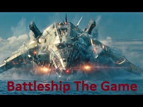 Battleship The Game HD #09 Nihoa Island