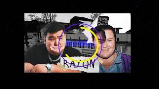 Alyona Alyona FatBelly -  Rayon