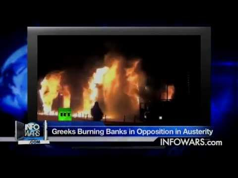 5-17-2012 Infowars Nightly News with Darrin McBreen, guest Curt Linderman
