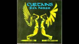 LET MY LIFE RICK NORRIS (top best new worship songs)