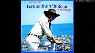 Fernandito Villalona - El Polvorete