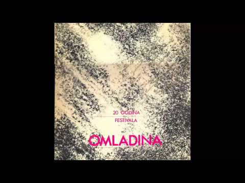 Rani Mraz - Racunajte na nas - (Audio 1981) HD