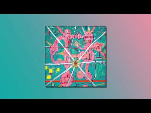 Yak - 'Please Don't Wait For Me' (Official Audio)