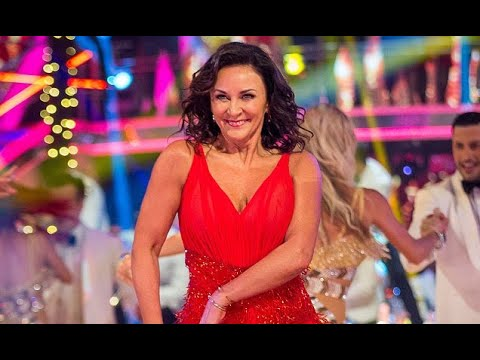 Strictly Come Dancing judge Shirley Ballas WILL return