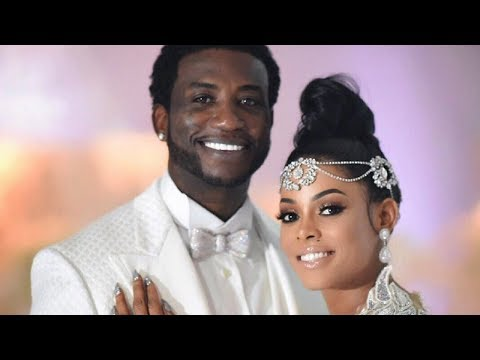 Gucci Mane's Baby Mama Wants Judge To Grant Increase Child Support To $20000