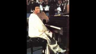 Aretha Franklin - The Shoop Shoop Song (It