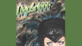 Ursula 1000 - Boop