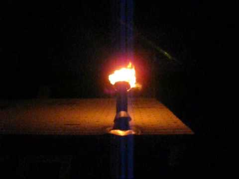 Chimney Fire Youtube