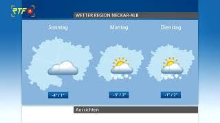 RTF.1-Wetter 22.01.2021