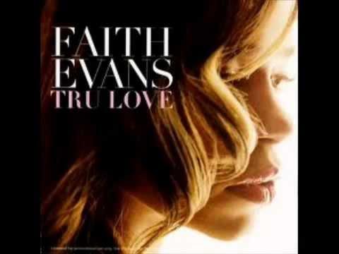 Faith Evans - True Love