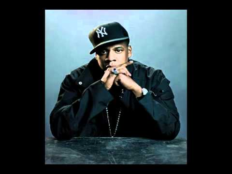Jay Z ft Vybz Kartel - Know bout us Unedited version ( Corey Production)