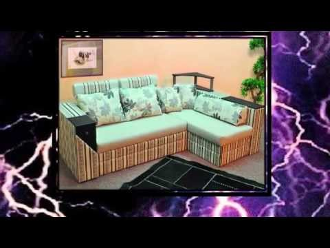 Классные диваны для гостиной