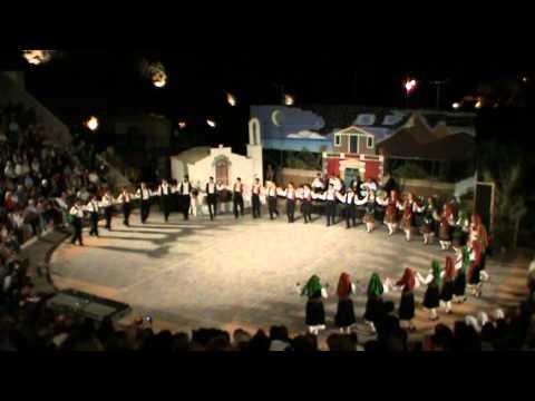 Χοροί από τον Έβρο (1)