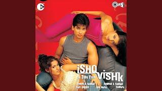 Ishq Vishq - Theme Music