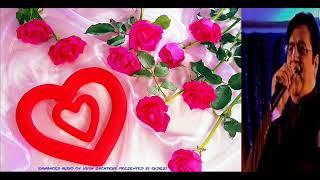 Pyar Gazab Ki Cheez Hai Vipin Sachdeva enhanced version 2017