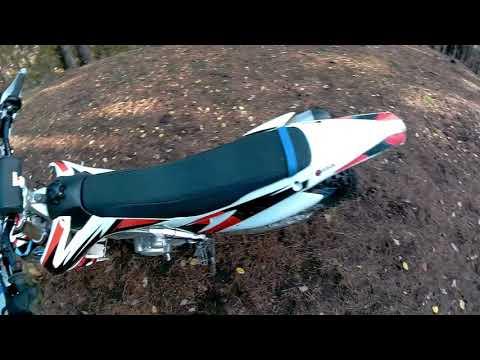 💀Erster Fail Mit Neuem Bike !!!💀hält Die X-Motos XB85 ??!!