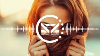 Omi - Cheerleader (Overload Remix)