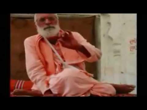 Prabhuji Daya Karo - Srila Gurudeva