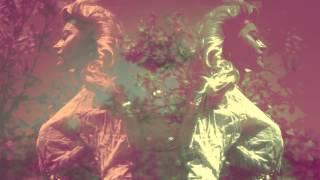 Loredana & Dragos Chircu - Ochii din Vis (Mihai Ristea Remix)