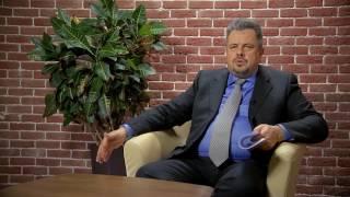 видео Сроки вступления в наследство 2016: документы, способы