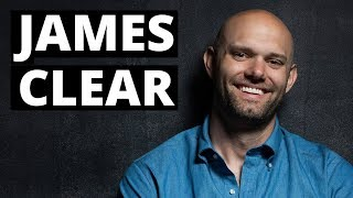 James Clear: How to Detox from Junk News, Internet Haters & Information Overload